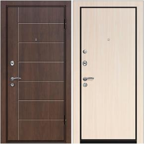 Дверь Волкодав база-42