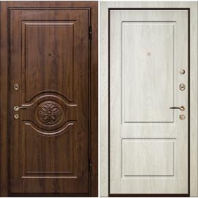 Дверь Волкодав база-62 ST